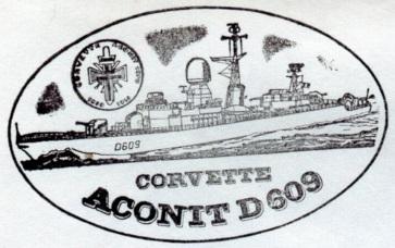 * ACONIT (1973/1997) * 83-02_11