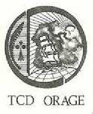 * ORAGE (1968/2007) * 83-04_12