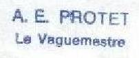 * PROTET (1964/1992) * 83-0612
