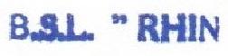 * RHIN (1964/2002) * 83-09_12