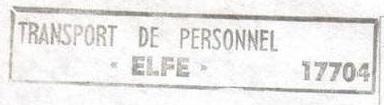 * ELFE (1970/2005) * 83-09_13
