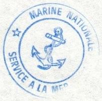 * MAILLÉ-BRÉZÉ (1957/1988) * 83-1013