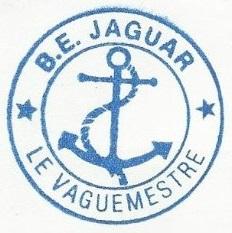 * JAGUAR (1982/....) * 83-1210