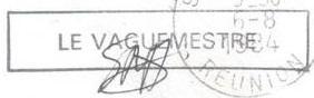 * ALBATROS (1984/2015) * 84-06_14