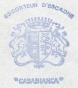 * CASABIANCA (1957/1984) * 84-11_14