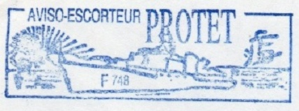 * PROTET (1964/1992) * 85-0510