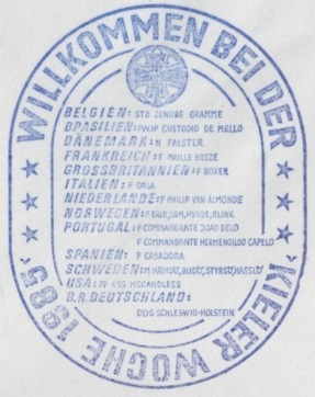 * MAILLÉ-BRÉZÉ (1957/1988) * 85-06_15