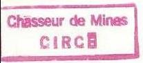 * CIRCÉ (1972/1997) * 85-10_10