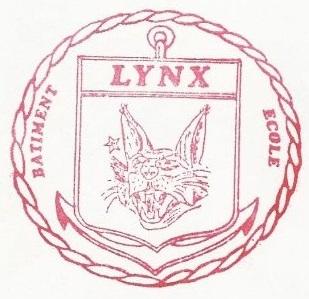 * LYNX (1982/....) * 85-1212