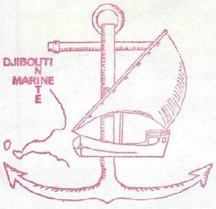* DOUDART DE LAGRÉE (1963/1991) * 85-12_14