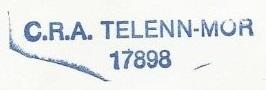 * TELENN-MOR (1985/....) * 86-0111