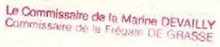 * DE GRASSE (1977/2013) * 86-02_12