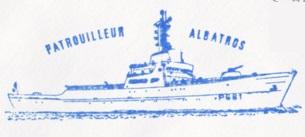 * ALBATROS (1984/2015) * 86-02_13