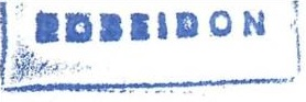 * POSÉIDON (1977/2006) * 86-08_11