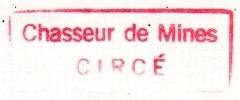 * CIRCÉ (1972/1997) * 86-11_13
