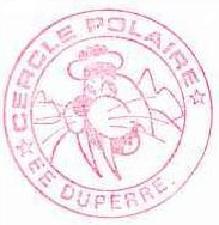 * DUPERRÉ (1957/1992) * 87-0210