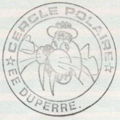 * DUPERRÉ (1957/1992) * 87-02_10