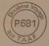 * ALBATROS (1984/2015) * 87-0417