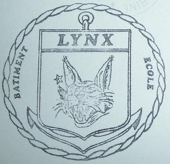* LYNX (1982/....) * 87-09_11