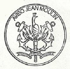 * JEAN MOULIN (1977/1999) * 87-1011