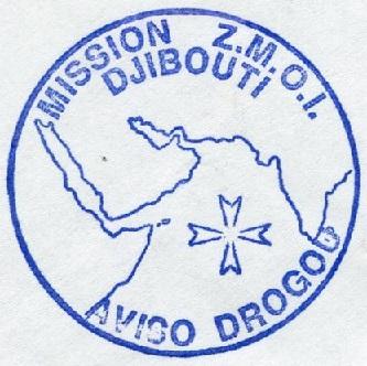 * DROGOU (1976/2000) * 88-0210
