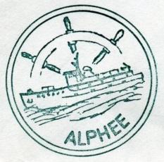 * ALPHÉE (1970/2003) * 88-0310