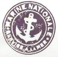* TAPATAI (1981/1992) * 88-0410