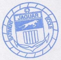 * JAGUAR (1982/....) * 88-0411