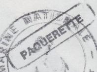 * PÂQUERETTE (1955/1988) * 88-05_12