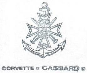 * CASSARD (1988/2019) * 88-06_16
