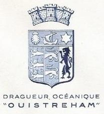 * OUISTREHAM (1957/1994) * 88-08_11