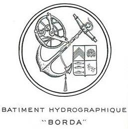 * BORDA (1988/....) * 88-0910