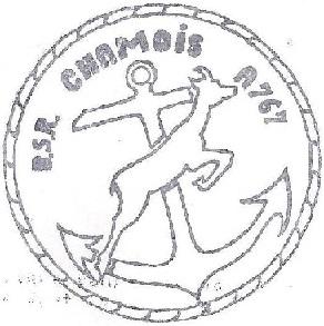 * CHAMOIS (1976/1995) * 88-0914