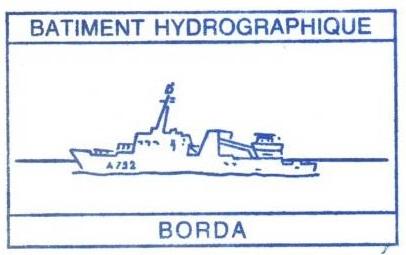 * BORDA (1988/....) * 88-09_11