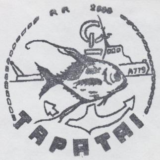 * TAPATAI (1981/1992) * 88-1111