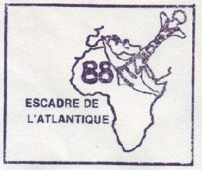* TOURVILLE (1974/2011) * 88-11_12