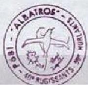 * ALBATROS (1984/2015) * 89-01_14