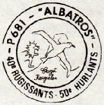 * ALBATROS (1984/2015) * 89-01_15