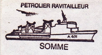 * SOMME (1990/....) * 89-0210