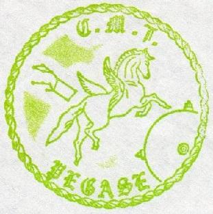 * PÉGASE (1985/....) * 89-1214