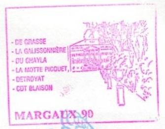 * DE GRASSE (1977/2013) * 90-00_10