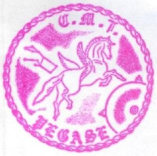 * PÉGASE (1985/....) * 90-0313