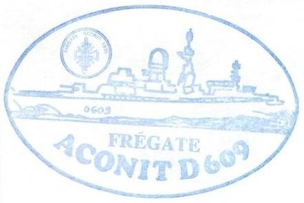 * ACONIT (1973/1997) * 90-0517