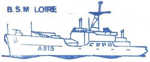 * LOIRE (1967/2009) * 90-05_11