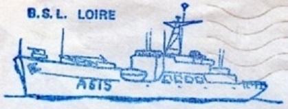 * LOIRE (1967/2009) * 90-05_12