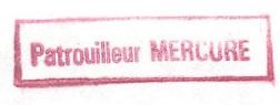 * MERCURE (1958/1991) * 90-07_11