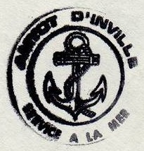 * AMYOT D'INVILLE (1976/1999) * 90-1110