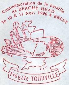 * TOURVILLE (1974/2011) * 90-1114