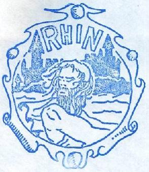 * RHIN (1964/2002) * 90-1213