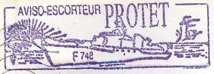 * PROTET (1964/1992) * 91-0111